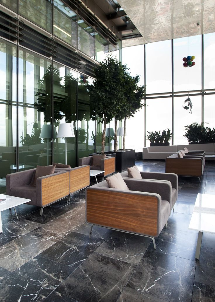 Derin Design#odeabank genel müdürlük