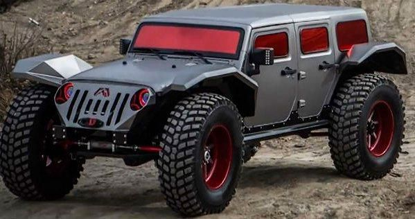 Click To See More Awesome Jeep Wrangler Jk Parts Jeep Wrangler