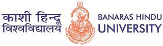 IIT BHU Job openings for Non – Teaching Posts    #Assistant, #BHU, #Banaras, #Hindu, #University, #Stenographeer