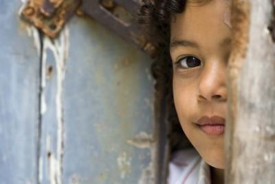 Juegos de clase para el mutismo selectivo | eHow en Español