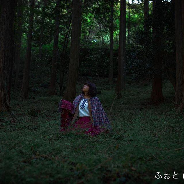 "【ageiji0205】さんのInstagramをピンしています。 《"" 静  寂  と  戯  れ  る "" . . . .  #森#deepforest#箱根#芦ノ湖#dark#vivid#色彩空間#coregraphy#photography#Instagram#Instaphoto#Instagood#Instagramjapan#IGersJP#tokyocameraclub#東京カメラ部#JAPAN#JAPANPHOTO#JAPANESEGIRL#portrait#ポートレート#girlsphoto#ポートレート女子#ポートレート部#カメラ女子#CONICAC35#ショートカット#ショートヘア》"