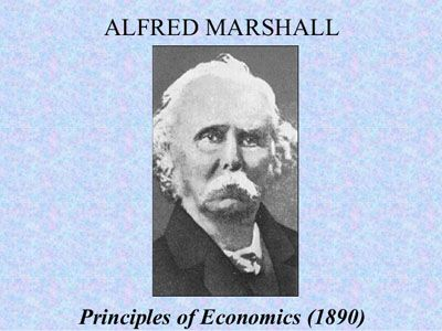 """COLABORADORES: ¿Qué haría Galbraith en esta crisis? por Mark de Zabaleta  """"Ceteris Paribus"""" de Alfred Marshall http://www.revcyl.com/web/index.php/colaboradores/item/8894-ceteris-paribus-"""