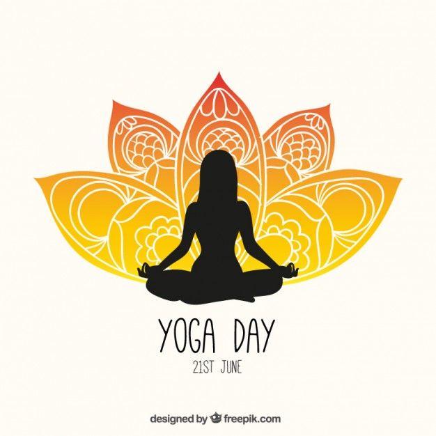 24 Best Yoga Art Images On Pinterest Yoga Art Yoga