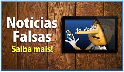 NOTÍCIAS FALSAS FAZEM MAL Não repasse!  http://almirquites.blogspot.com/2017/12/noticia-falsa-faz-mal-nao-repasse.html Não nos desinforme. Estamos fartos de noticias falsas!