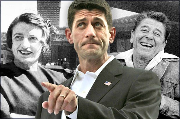 Trickle-down's middle-class massacre: Failure of conservative economics should discredit these bankrupt ideas forever- Supply-side economics hollowed out the middle class. It's time to stop listening to the architects of inequality