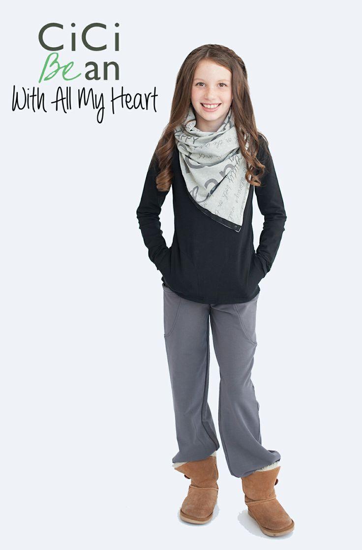 Tween clothes online
