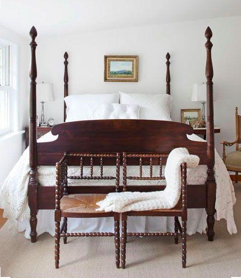 641 Best Acajou Images On Pinterest Bedroom Ideas