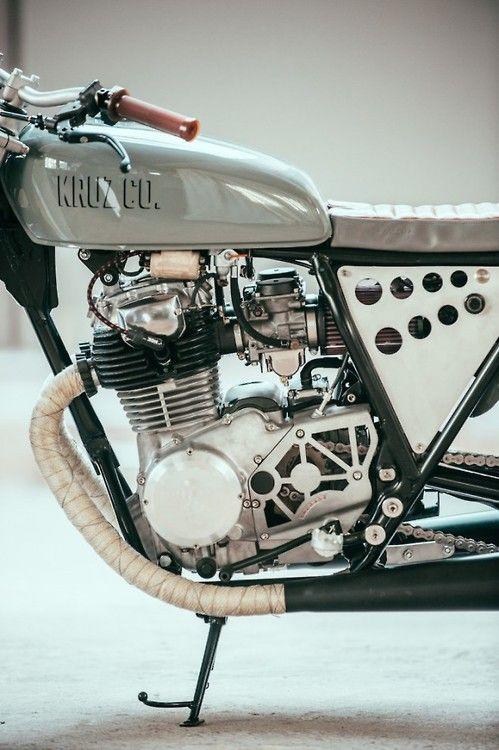 tumblr mxnsaahUny1qkegsbo1 500 Τυχαία Inspiration 113 | Αρχιτεκτονική, Αυτοκίνητα, κορίτσια, Style & Gear