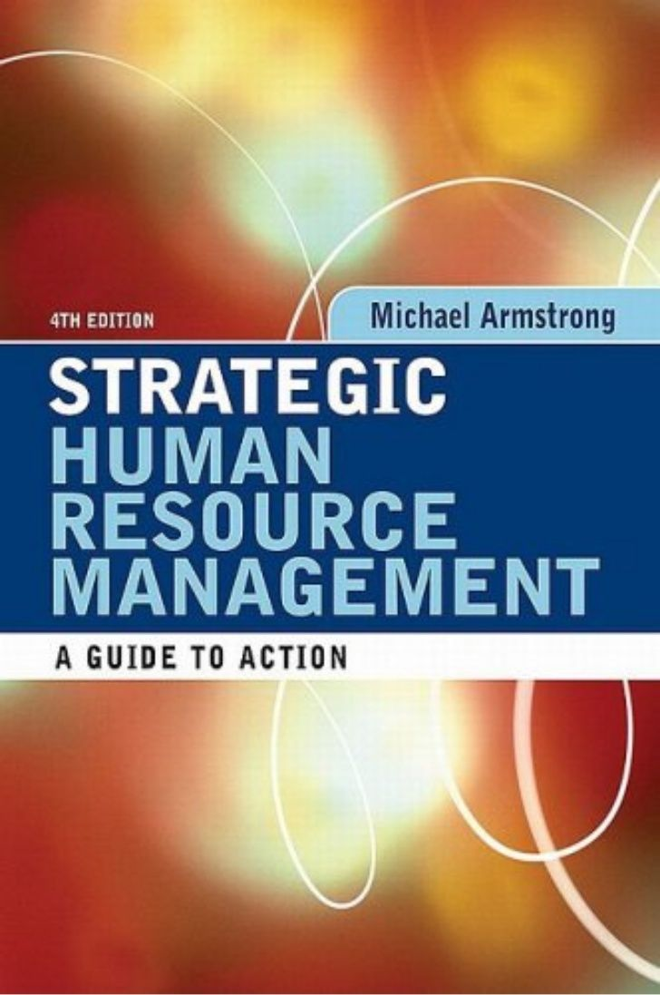 Human resource management functions applications amp skill development - Strategic Human Resource Management A Guide To Action By Maham Nasim Via Slideshare