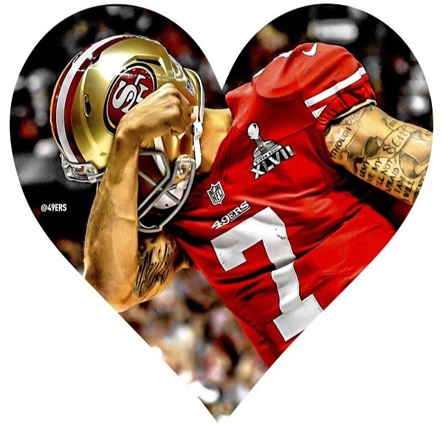 224 best niners baby images on pinterest san francisco 49ers sf giants valentines
