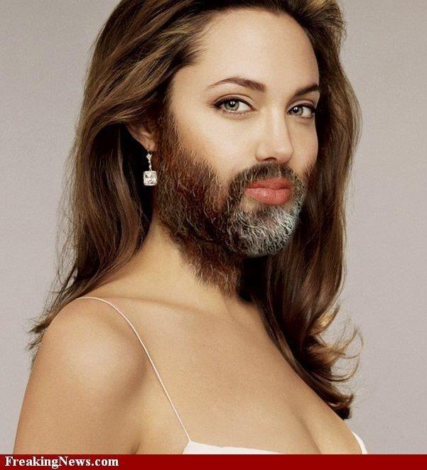 5a6744792ce167b82d764e64e4ae2354--beards