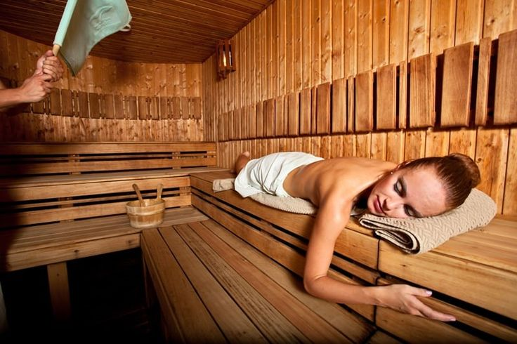 Hungary, Zalakaros, MenDan Magic Spa & Wellness Hotel****superior http://relaxino.com/en/hungary-zalakaros-mendan-magic-spa-wellness-hotelsuperior