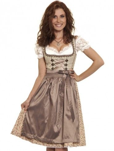 dirndl and gold on pinterest. Black Bedroom Furniture Sets. Home Design Ideas