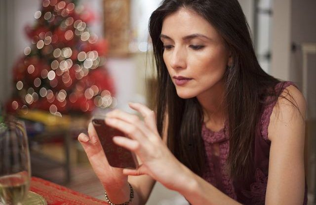 Vánoční přání: Tipy na nejlepší sms texty, vtipné i tradiční – WomanOnly