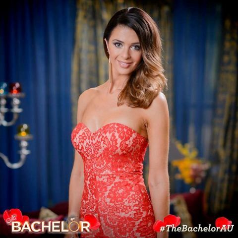 'The Bachelor' Australia 2015 Spoilers: Emily Leaves Show After Fight with Nina - http://www.australianetworknews.com/bachelor-australia-2015-spoilers-emily-leaves-show-fight-nina/