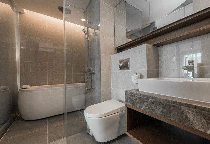 Badezimmer Ideen Bremen Bathrooms Remodel Corner Bathtub Remodel