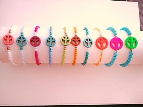 ibiza bracelets