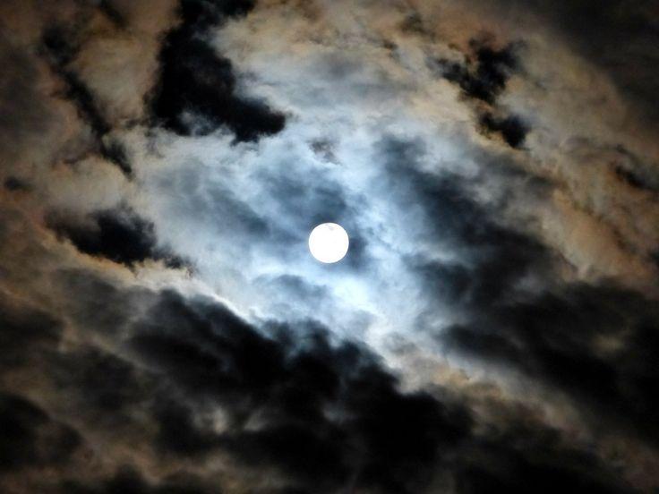Spirituelles Engel- Horoskop für Vollmond 02.07.2015