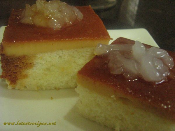 leche_flan_cake_with_macapuno