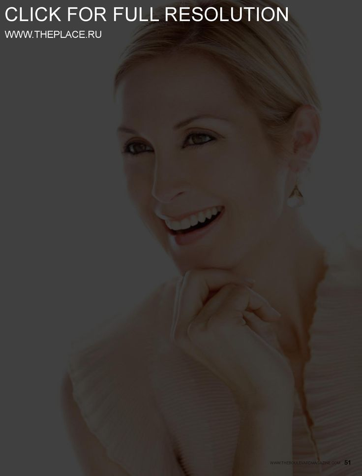 Келли Разерфорд (Kelly Rutherford)