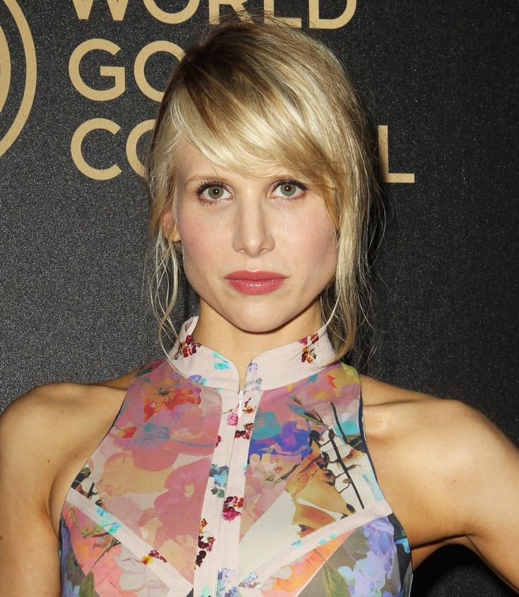 lucy punch - Google Search