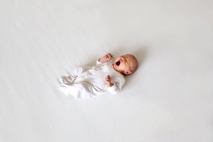 Zanna Photography - Newborn lifestyle