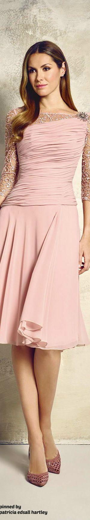 Mejores 166 imágenes de Blush !!! en Pinterest | Moda rosada, Rosas ...