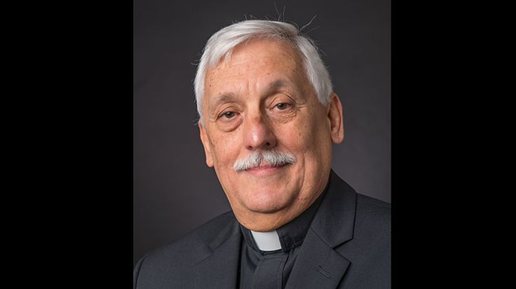 #Father #Arturo #Sosa SJ, 31st #General of the #Society of #Jesus #SJ #GC36 #Jesuit #news #AMDG