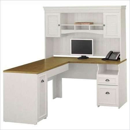 Best 25 Computer Desks Ideas On Pinterest Home Office