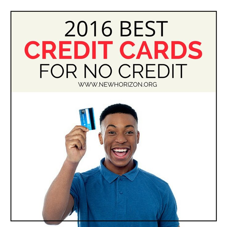 credit cards for bad credit to establish credit