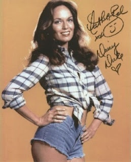 Daisy Duke80S, California Girls, Hazzard, Catherine Bach, Shorts, Daisy Dukes, Originals Daisies, Catherine Zeta-Jon, Daisies Dukes