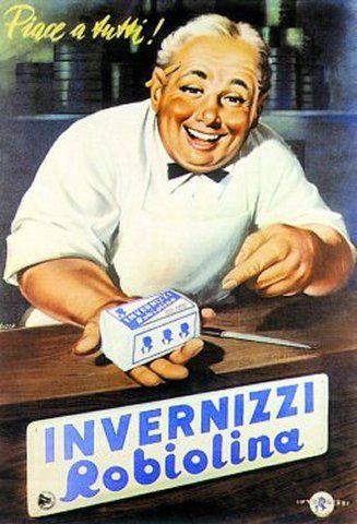 Risultati immagini per FORMAGGI ITALIANI VINTAGE
