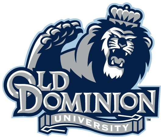 Monarchs - Old Dominion University