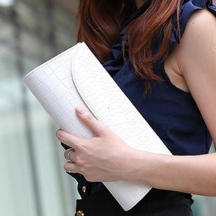 Cheap libro bolso de mano, Compro Calidad libro bolso de mano directamente de los surtidores de China para libro bolso de mano, bolso bordado, bolso de tornillos