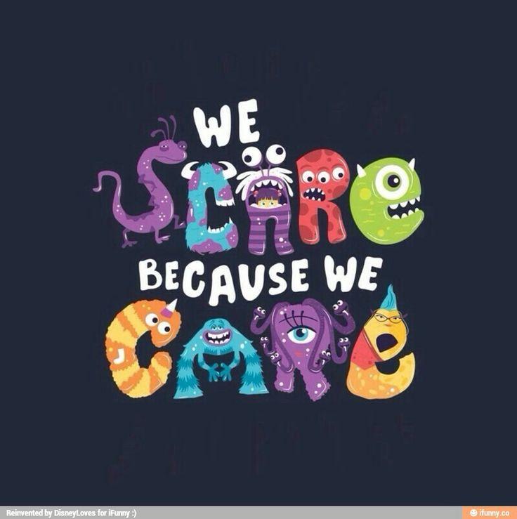 203 Best Images About Disney Pixar Dreamworks On: 3289 Best Disney, Dreamworks And Pixar Images On Pinterest
