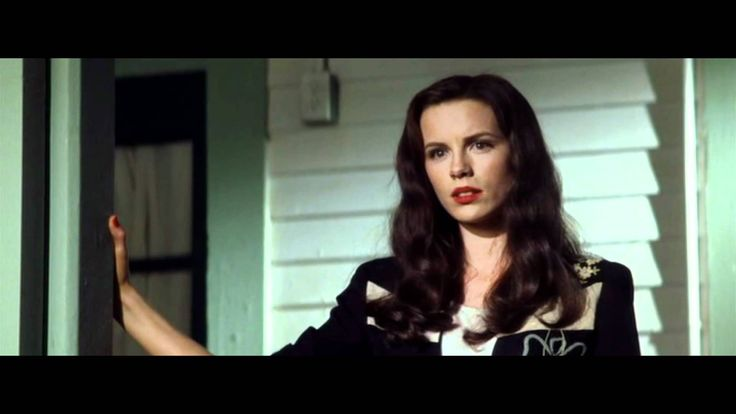 analysis of pearl harbor the movie A date which will live: pearl harbor in american memory  the culture and  history wars of the 1990s, and the spectacle surrounding the movie pearl  harbor.