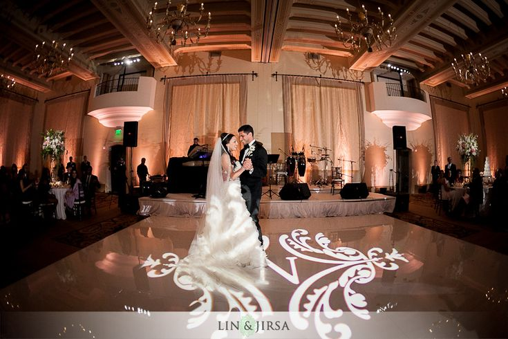 61 best Montage Beverly Hills Weddings images on Pinterest ...