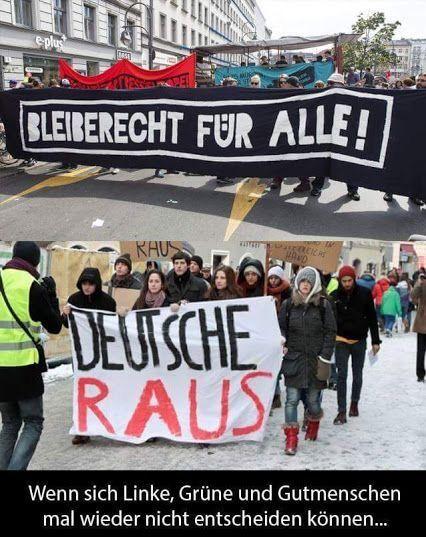 Bildergebnis für deutschland idiotenland