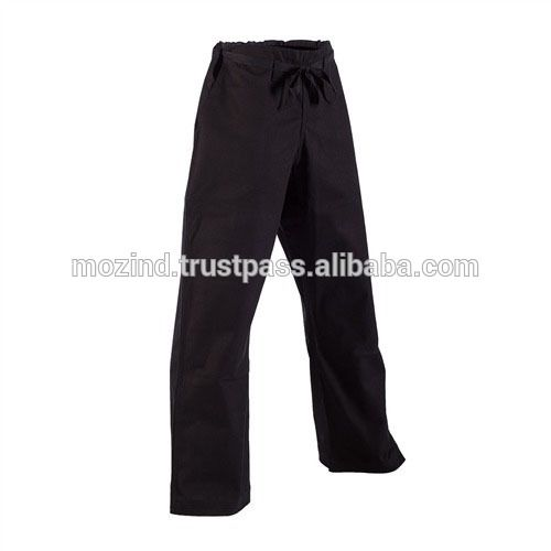 Taekwondo uniforms ,WTF Custom Taekwondo Uniform,black taekwondo