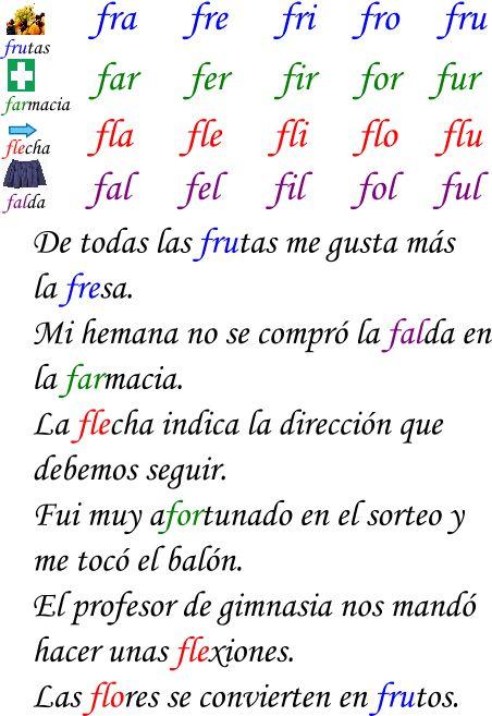 Silabas fr-fl.png