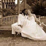 Misc beautiful mixed weddings