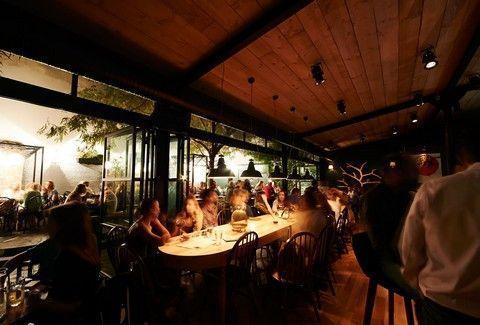 Τα καλύτερα bars στο Χαλάνδρι!