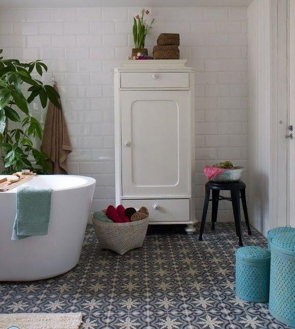 Best 20+ Blue Grey Bathrooms Ideas On Pinterest
