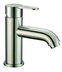 Dawn AB67 1540C Single lever lavatory faucet