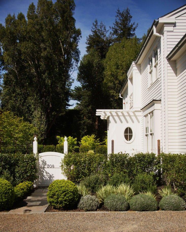 571 best images about garden design on pinterest gardens for Garden design mill valley