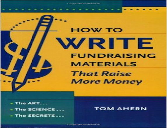 Best Grant Proposal Writing Images On   Proposal