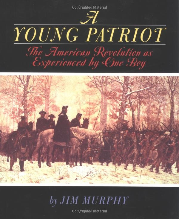 an analysis of the american revolution in the patriot the movie - the patriot is a movie based on the american revolutionary war (1775-1783), the war fought between great britain and the thirteen colonies of the north american continent in this war on american soil the colonists fought for independence from europe and king george iii's criticized rule.