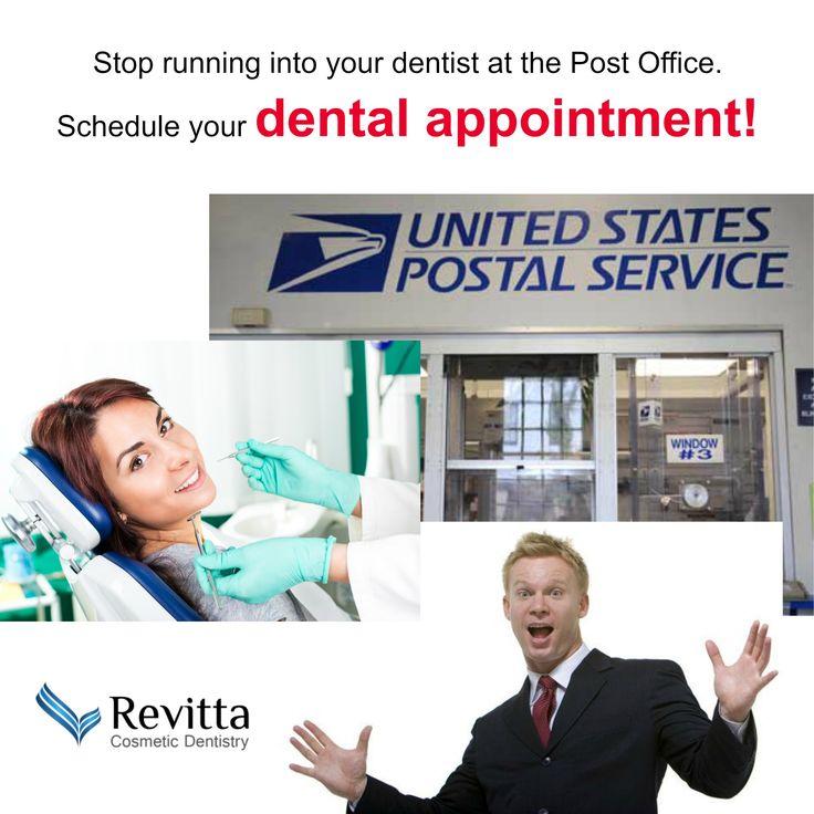 Dental Fact: people with their OWN TEETH live 10 years longer | #RevittaCosmeticDentistry | Dr. Feldbein | #Manhattan & #Brooklyn | 212.535.1202 | http://www.RevittaSmile.com | #smile #teeth #cosmetic #dentist #beauty #newyork #nyc #perfectteeth #dentalveneers #porcelainveneers #teethveneers #toothcrown #dentalcrown #cerec  #perfectsmile #smilemakeover #fillings  #tooth #cosmeticdentistry #nydentist #ny #chippedteeth #uneventeeth #crookedteeth #teethwhitening #teethstraightening #dentalfact