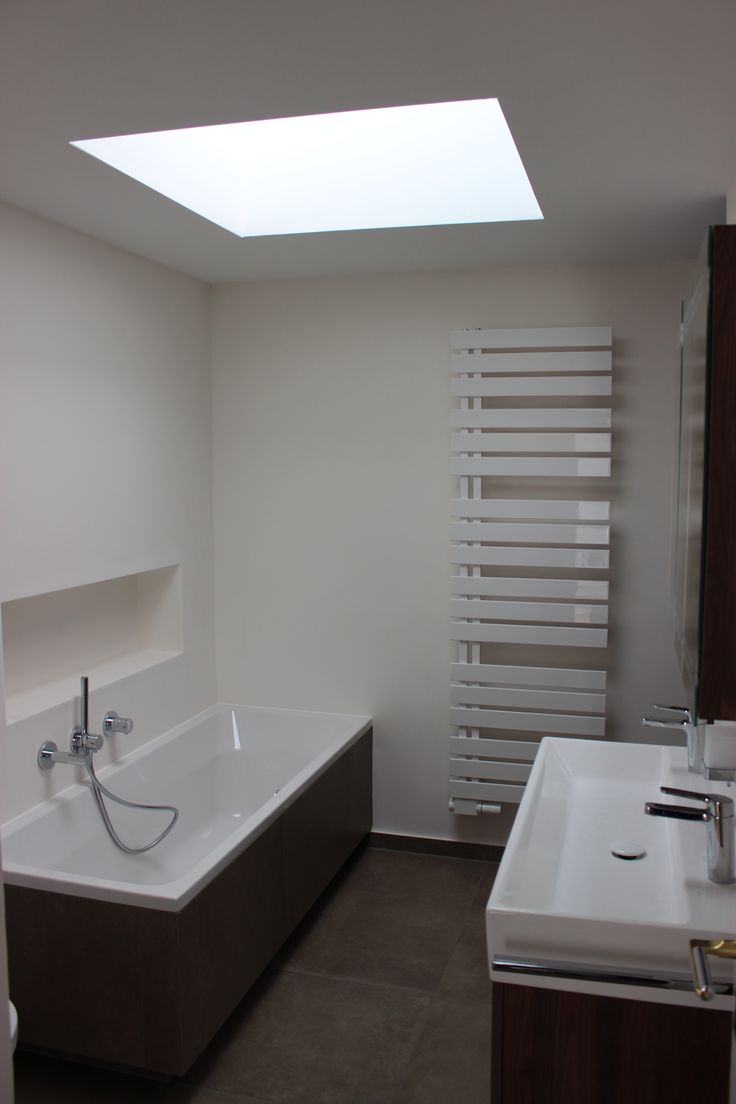 putz betonoptik swalif. Black Bedroom Furniture Sets. Home Design Ideas