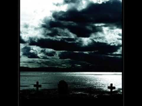 L'ame Immortelle - Aus den Ruinen